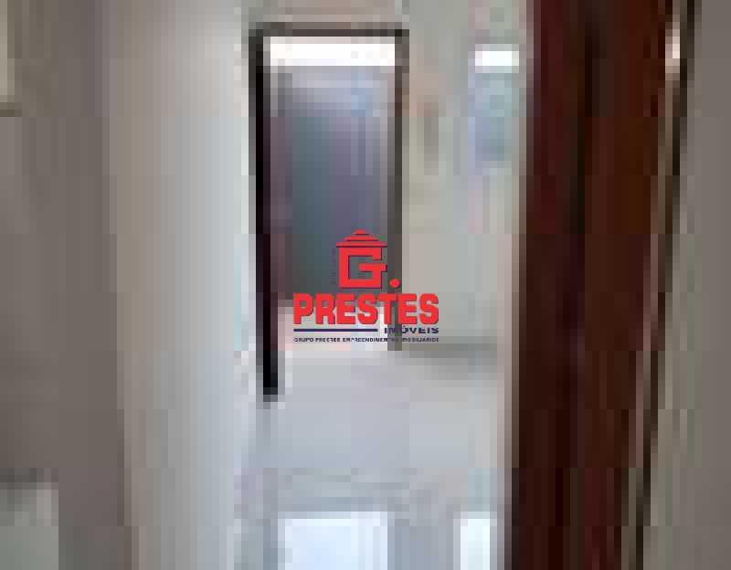 tmp_2Fo_1e7lcm88s1kr99q3f5cfh8 - Casa 1 quarto à venda Jardim Wanel Ville V, Sorocaba - R$ 235.000 - STCA10029 - 21