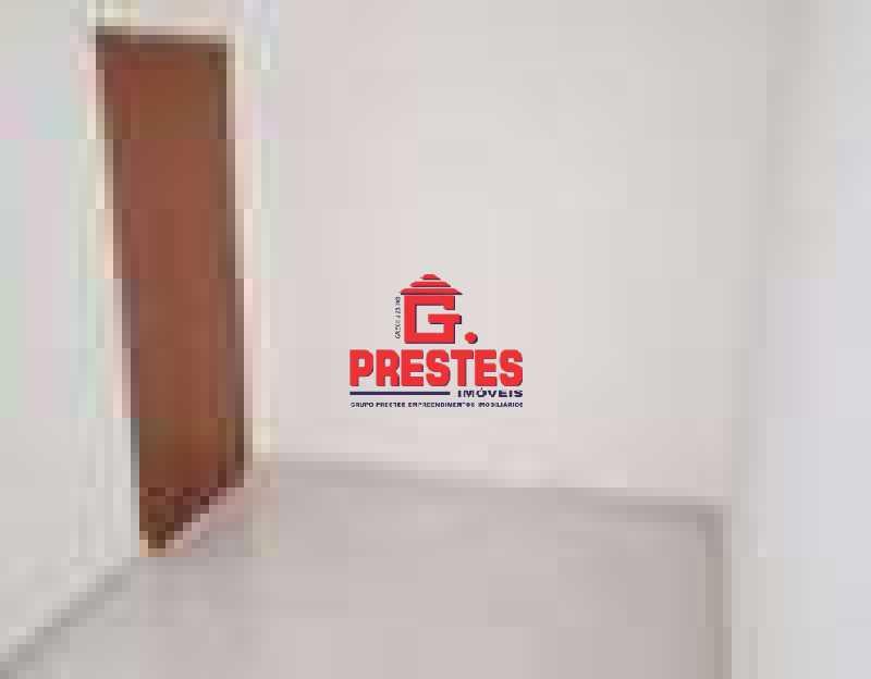 tmp_2Fo_1e7lcm88s1lehevfgj4igg - Casa 1 quarto à venda Jardim Wanel Ville V, Sorocaba - R$ 235.000 - STCA10029 - 22