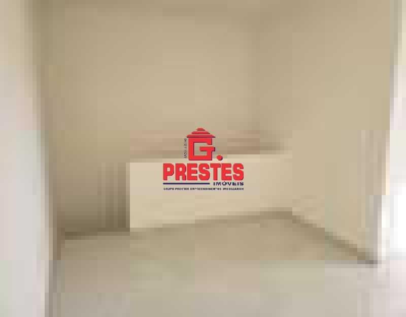 tmp_2Fo_1e7lcm88s1t8gpje1657h5 - Casa 1 quarto à venda Jardim Wanel Ville V, Sorocaba - R$ 235.000 - STCA10029 - 23