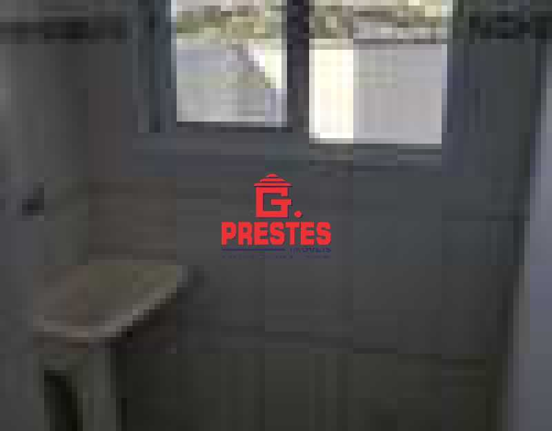 tmp_2Fo_1e7lcm88s10n7c4f13c0bj - Casa 1 quarto à venda Jardim Wanel Ville V, Sorocaba - R$ 235.000 - STCA10029 - 24