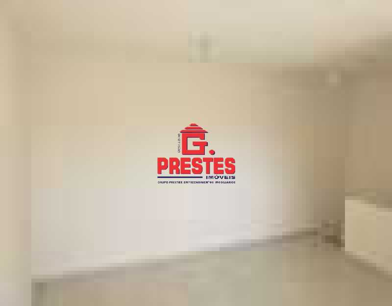 tmp_2Fo_1e7lcm88s82gu46132rqsm - Casa 1 quarto à venda Jardim Wanel Ville V, Sorocaba - R$ 235.000 - STCA10029 - 25