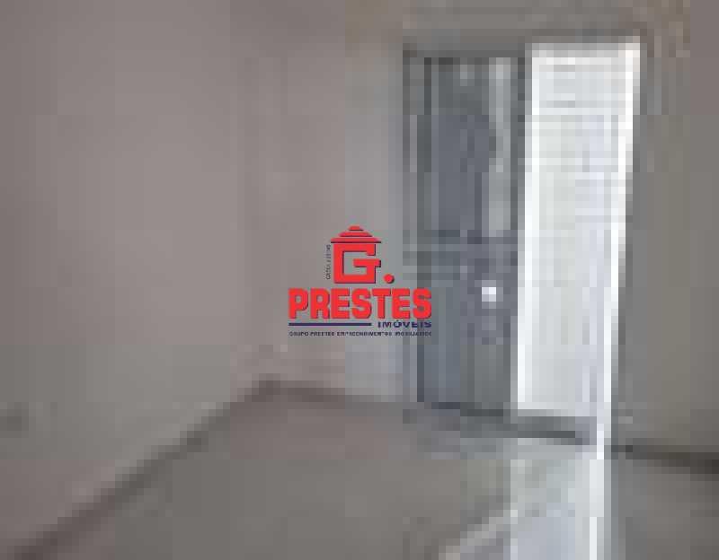 tmp_2Fo_1e7lcm88s1161s7715pf32 - Casa 1 quarto à venda Jardim Wanel Ville V, Sorocaba - R$ 235.000 - STCA10029 - 26