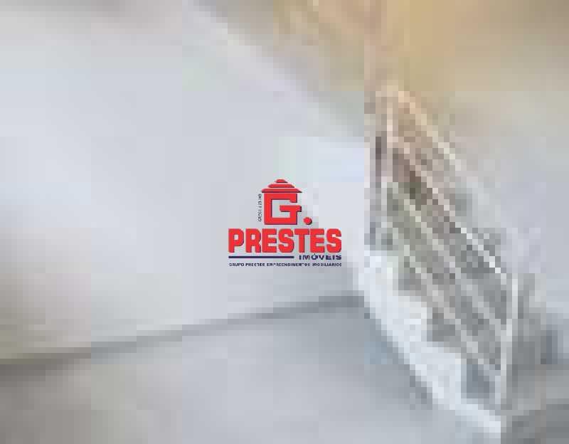 tmp_2Fo_1e7lcm88seph1sj31dad15 - Casa 1 quarto à venda Jardim Wanel Ville V, Sorocaba - R$ 235.000 - STCA10029 - 27
