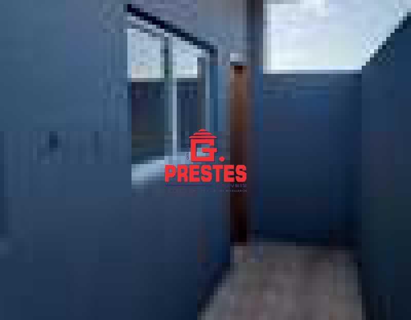 tmp_2Fo_1e7lcm88svdb7831m3a100 - Casa 1 quarto à venda Jardim Wanel Ville V, Sorocaba - R$ 235.000 - STCA10029 - 29