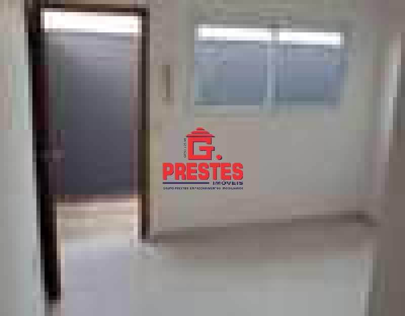 tmp_2Fo_1e7lcm88t8rb6t211p53gd - Casa 1 quarto à venda Jardim Wanel Ville V, Sorocaba - R$ 235.000 - STCA10029 - 30