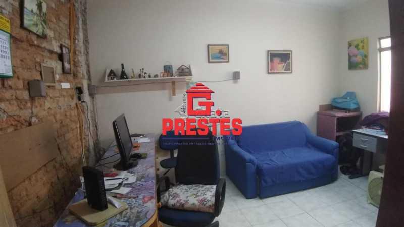 iL513t49yF_681618285fc931e9a8e - Casa 2 quartos à venda Vila Barcelona, Sorocaba - R$ 340.000 - STCA20166 - 3