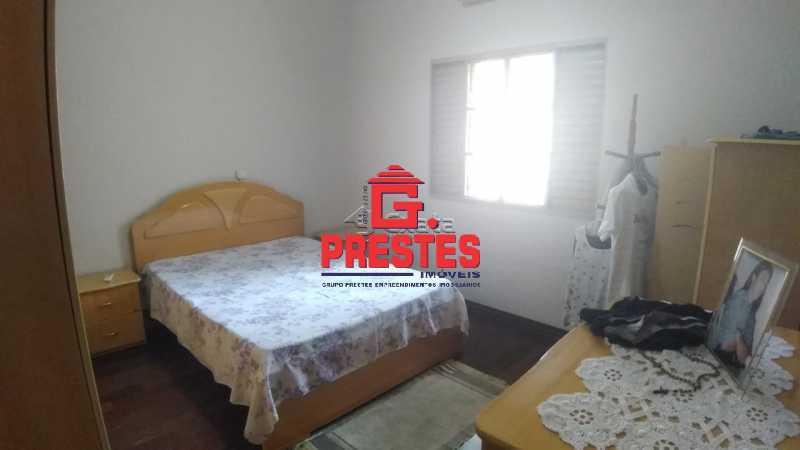 iL513t49yF_681618285fc931e20f5 - Casa 2 quartos à venda Vila Barcelona, Sorocaba - R$ 340.000 - STCA20166 - 4