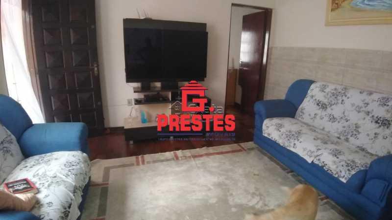 iL513t49yF_681618285fc931e5306 - Casa 2 quartos à venda Vila Barcelona, Sorocaba - R$ 340.000 - STCA20166 - 6