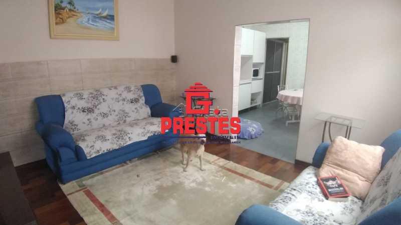 iL513t49yF_681618285fc931e3855 - Casa 2 quartos à venda Vila Barcelona, Sorocaba - R$ 340.000 - STCA20166 - 7