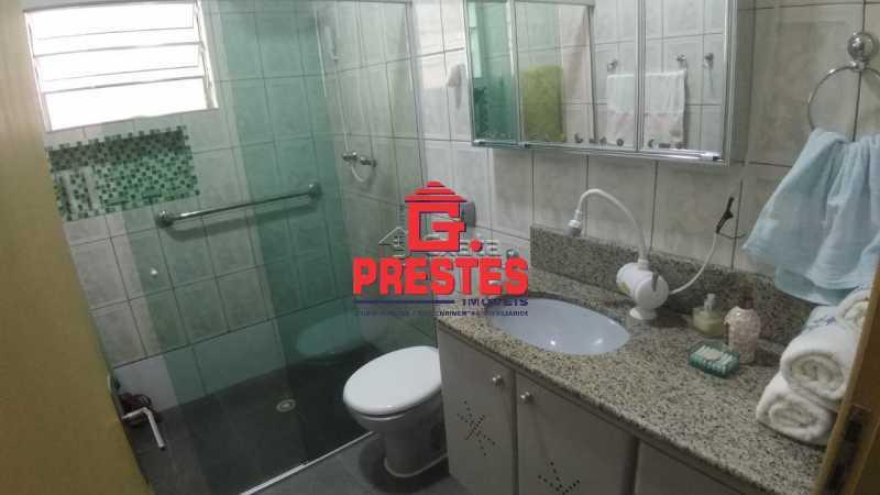 iL513t49yF_681618285fc931eb1bc - Casa 2 quartos à venda Vila Barcelona, Sorocaba - R$ 340.000 - STCA20166 - 8