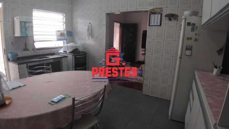 iL513t49yF_681618285fc931ecaa2 - Casa 2 quartos à venda Vila Barcelona, Sorocaba - R$ 340.000 - STCA20166 - 9