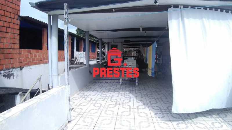 iL513t49yF_681618285fc931efb0d - Casa 2 quartos à venda Vila Barcelona, Sorocaba - R$ 340.000 - STCA20166 - 10