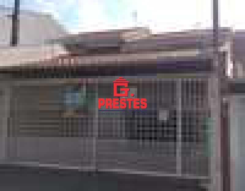 tmp_2Fo_1ed7ded4nq9d1qer1t5p1a - Casa 3 quartos à venda Jardim Ana Maria, Sorocaba - R$ 560.000 - STCA30018 - 1
