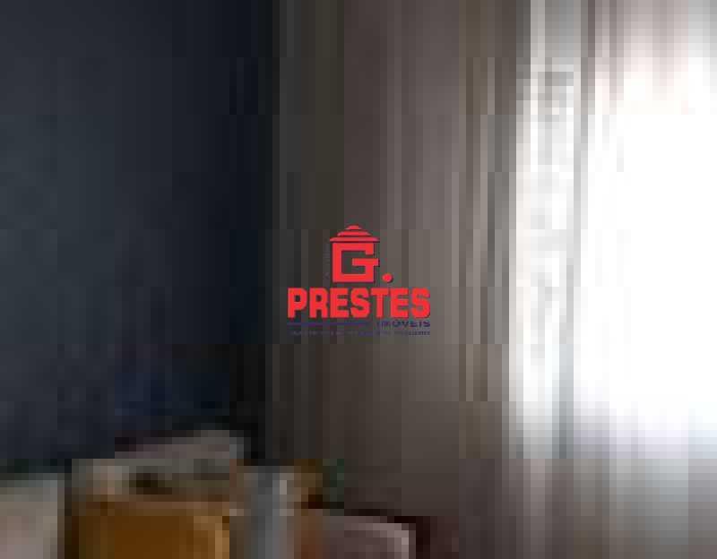tmp_2Fo_1ed7ded4o1pk2gh3169i1h - Casa 3 quartos à venda Jardim Ana Maria, Sorocaba - R$ 560.000 - STCA30018 - 5