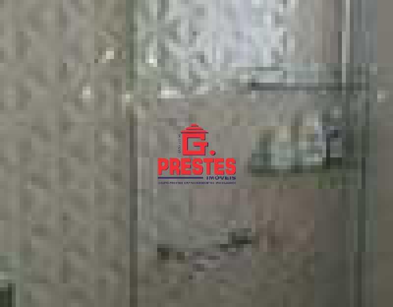tmp_2Fo_1ed7ded4p1uma1cmh10qj1 - Casa 3 quartos à venda Jardim Ana Maria, Sorocaba - R$ 560.000 - STCA30018 - 6