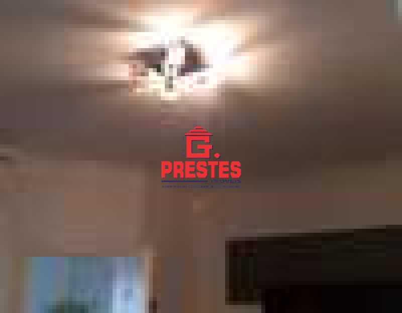 tmp_2Fo_1ed7ded4p4jg1fb9ddv10o - Casa 3 quartos à venda Jardim Ana Maria, Sorocaba - R$ 560.000 - STCA30018 - 8