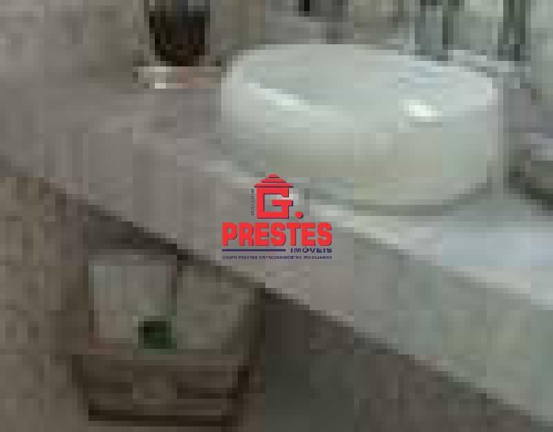 tmp_2Fo_1ed7ded4p188p14jki6b1f - Casa 3 quartos à venda Jardim Ana Maria, Sorocaba - R$ 560.000 - STCA30018 - 9