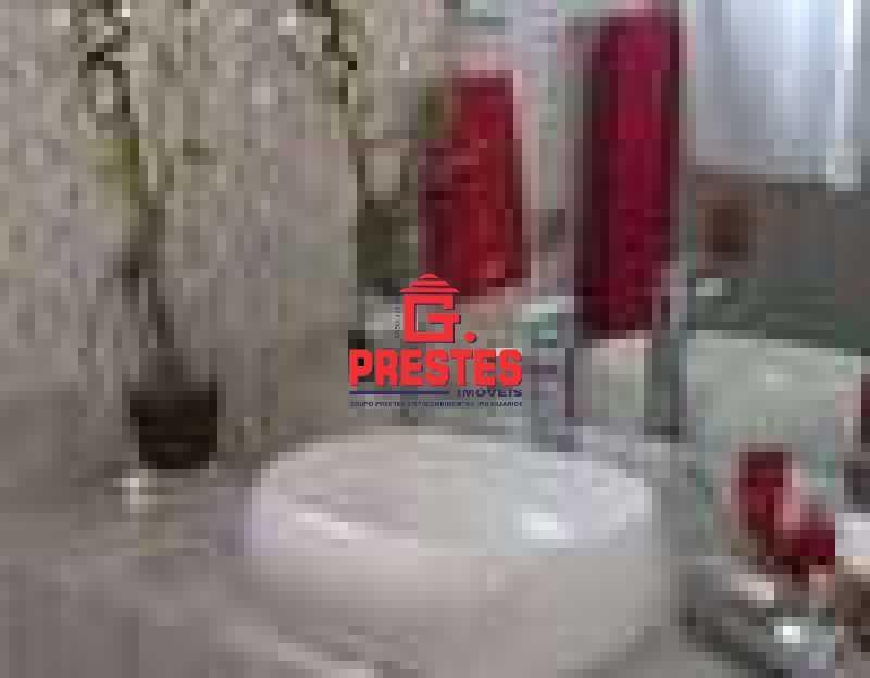 tmp_2Fo_1ed7ded4pkpo1cmn1flq1v - Casa 3 quartos à venda Jardim Ana Maria, Sorocaba - R$ 560.000 - STCA30018 - 10