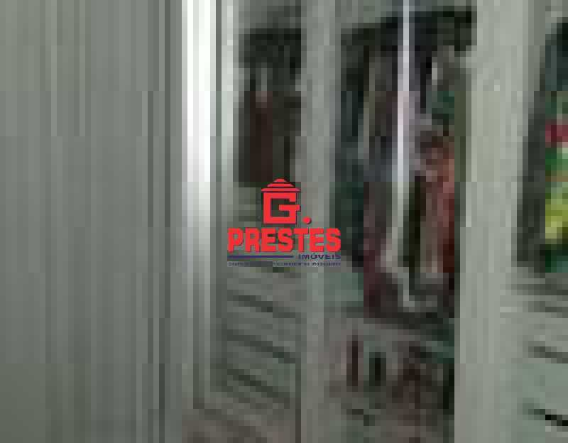 tmp_2Fo_1ed7ded4psrct4pm7n1t9k - Casa 3 quartos à venda Jardim Ana Maria, Sorocaba - R$ 560.000 - STCA30018 - 12