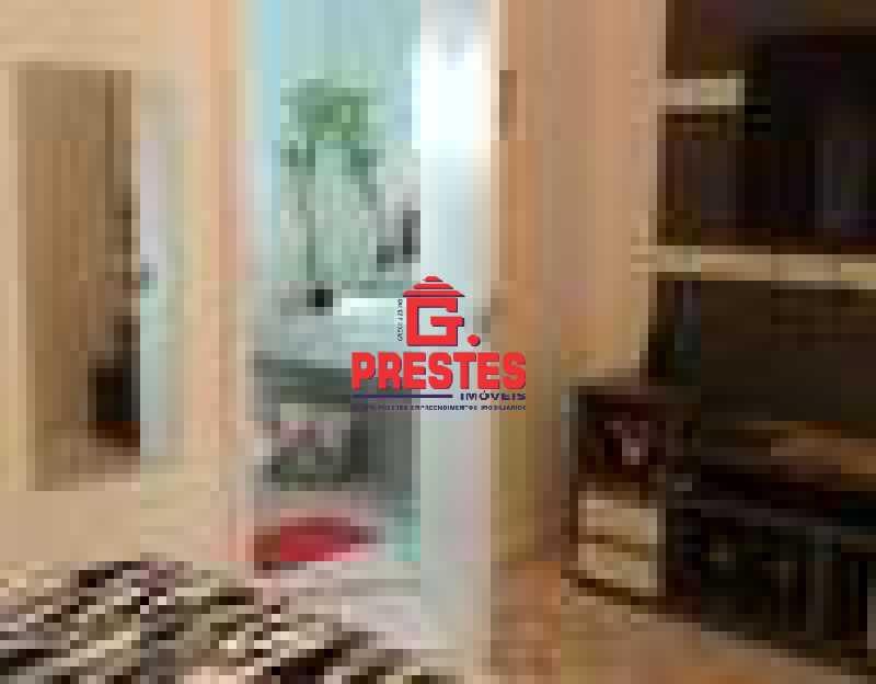tmp_2Fo_1ed7ded4pttf1qm91vls10 - Casa 3 quartos à venda Jardim Ana Maria, Sorocaba - R$ 560.000 - STCA30018 - 13