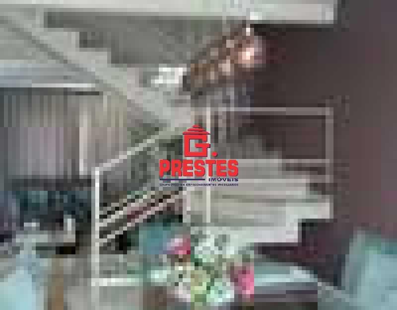 tmp_2Fo_1ed7ded4q1hj41m9vsbavh - Casa 3 quartos à venda Jardim Ana Maria, Sorocaba - R$ 560.000 - STCA30018 - 14