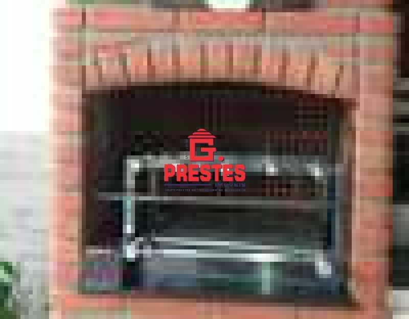 tmp_2Fo_1ed7ded4q1tl31khbi9p15 - Casa 3 quartos à venda Jardim Ana Maria, Sorocaba - R$ 560.000 - STCA30018 - 15