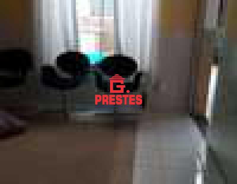 tmp_2Fo_1ed7ded4q2ne1ua71bipal - Casa 3 quartos à venda Jardim Ana Maria, Sorocaba - R$ 560.000 - STCA30018 - 16