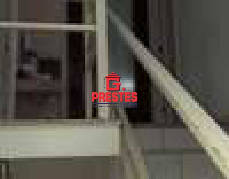 tmp_2Fo_1ed7ded4q13iadp71nn119 - Casa 3 quartos à venda Jardim Ana Maria, Sorocaba - R$ 560.000 - STCA30018 - 18