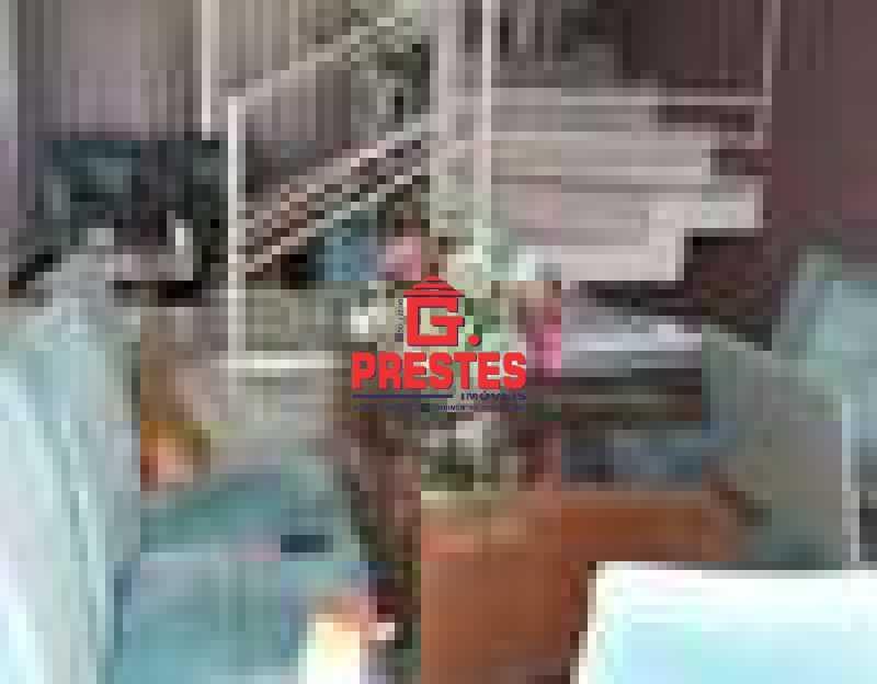 tmp_2Fo_1ed7ded4q19t8eta1pq01o - Casa 3 quartos à venda Jardim Ana Maria, Sorocaba - R$ 560.000 - STCA30018 - 19