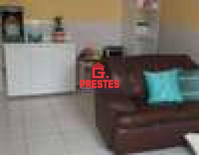 tmp_2Fo_1ed7ded4r1cr91h2f1lse2 - Casa 3 quartos à venda Jardim Ana Maria, Sorocaba - R$ 560.000 - STCA30018 - 21