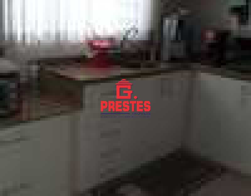 tmp_2Fo_1ed7ded4r3lbu063jhn6e6 - Casa 3 quartos à venda Jardim Ana Maria, Sorocaba - R$ 560.000 - STCA30018 - 22