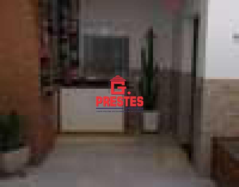 tmp_2Fo_1ed7ded4rgsrpfbhdprcv1 - Casa 3 quartos à venda Jardim Ana Maria, Sorocaba - R$ 560.000 - STCA30018 - 23