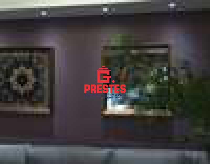 tmp_2Fo_1ed7ded4rvk23ep5en1ch1 - Casa 3 quartos à venda Jardim Ana Maria, Sorocaba - R$ 560.000 - STCA30018 - 27