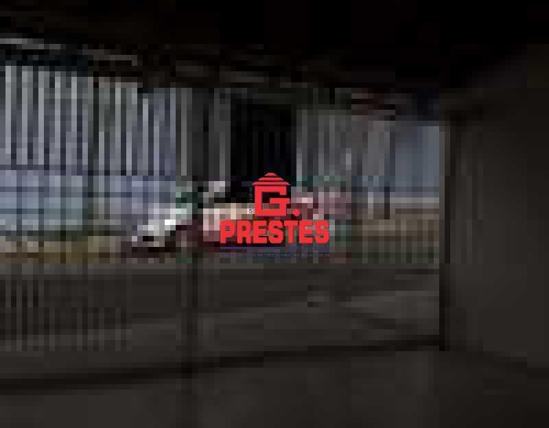tmp_2Fo_1ed7ded4s1mkv12rg94s1a - Casa 3 quartos à venda Jardim Ana Maria, Sorocaba - R$ 560.000 - STCA30018 - 28