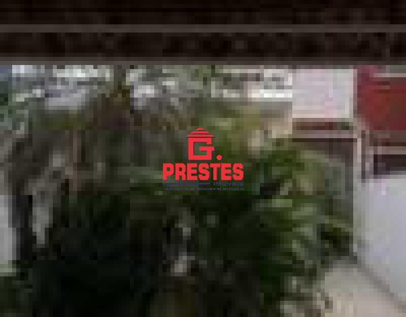 tmp_2Fo_1ed7ded4s1s7n1j5u1eg9q - Casa 3 quartos à venda Jardim Ana Maria, Sorocaba - R$ 560.000 - STCA30018 - 29