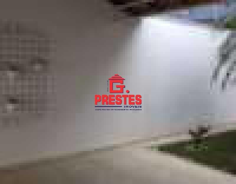 tmp_2Fo_1ed7ded4s1uts17pp1h2s1 - Casa 3 quartos à venda Jardim Ana Maria, Sorocaba - R$ 560.000 - STCA30018 - 30