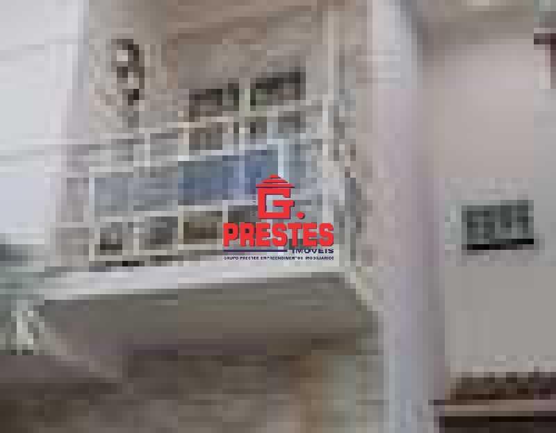 tmp_2Fo_1ed7ded4sq328ddsl59d11 - Casa 3 quartos à venda Jardim Ana Maria, Sorocaba - R$ 560.000 - STCA30018 - 31