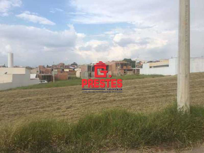 tmp_2Fo_1d9ndtnkh1nu41cl77bv15 - Terreno Residencial à venda Cond Ilha da Madeira, Sorocaba - R$ 100.000 - STTR00210 - 1