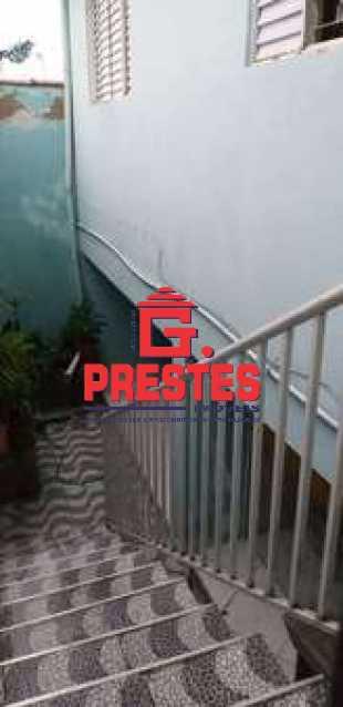 tmp_2Fo_1d9cq38pb1f81rsge3oqgn - Casa 2 quartos à venda Jardim Santa Catarina, Sorocaba - R$ 300.000 - STCA20169 - 5
