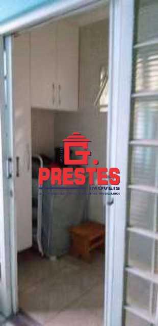 tmp_2Fo_1d9cq38pb11kkmejjrd1kr - Casa 2 quartos à venda Jardim Santa Catarina, Sorocaba - R$ 300.000 - STCA20169 - 6