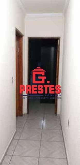 tmp_2Fo_1d9cq38pbrbfc761c7j7hg - Casa 2 quartos à venda Jardim Santa Catarina, Sorocaba - R$ 300.000 - STCA20169 - 7