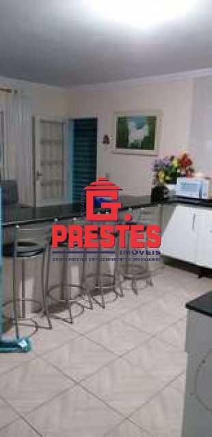 tmp_2Fo_1d9cq38pbqgc94sbma1qle - Casa 2 quartos à venda Jardim Santa Catarina, Sorocaba - R$ 300.000 - STCA20169 - 8