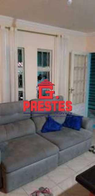 tmp_2Fo_1d9cq38pa161e895c5a15p - Casa 2 quartos à venda Jardim Santa Catarina, Sorocaba - R$ 300.000 - STCA20169 - 10