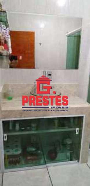 tmp_2Fo_1d9cq38pa19dv1nrv1tcr1 - Casa 2 quartos à venda Jardim Santa Catarina, Sorocaba - R$ 300.000 - STCA20169 - 12