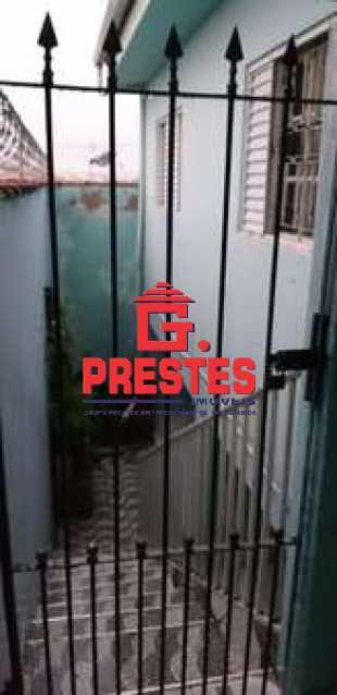 tmp_2Fo_1d9cq38pae6ihja138c1po - Casa 2 quartos à venda Jardim Santa Catarina, Sorocaba - R$ 300.000 - STCA20169 - 14