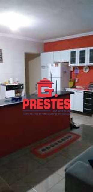 tmp_2Fo_1d9cq38patrei3p1ml93o6 - Casa 2 quartos à venda Jardim Santa Catarina, Sorocaba - R$ 300.000 - STCA20169 - 15