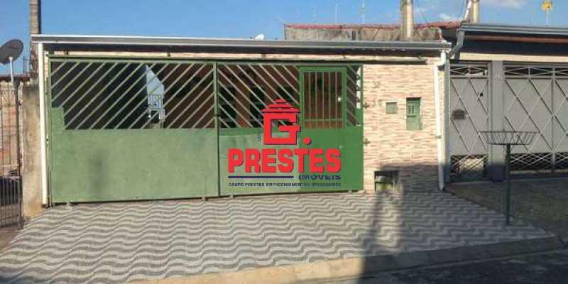 tmp_2Fo_1d9cq38p9bpj1o9dmnlv1e - Casa 2 quartos à venda Jardim Santa Catarina, Sorocaba - R$ 300.000 - STCA20169 - 1