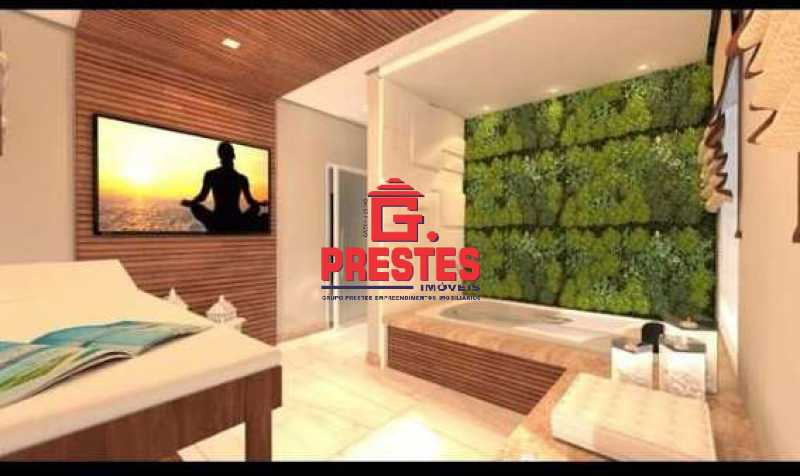 tmp_2Fo_1d9aiv80i7rdi531n3k1d3 - Apartamento 4 quartos à venda Vila Independência, Sorocaba - R$ 420.000 - STAP40010 - 3