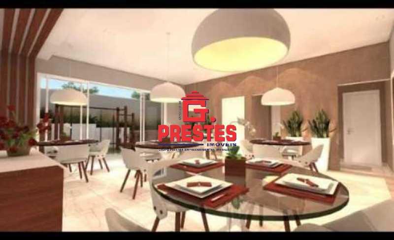 tmp_2Fo_1d9aiv80icgqiclealmkl1 - Apartamento 4 quartos à venda Vila Independência, Sorocaba - R$ 420.000 - STAP40010 - 5