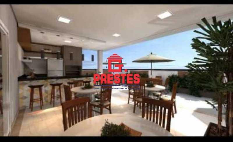 tmp_2Fo_1d9aiv80i1u8tpg31uvc1a - Apartamento 4 quartos à venda Vila Independência, Sorocaba - R$ 420.000 - STAP40010 - 6